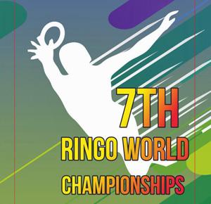 VII Ringo World Championships