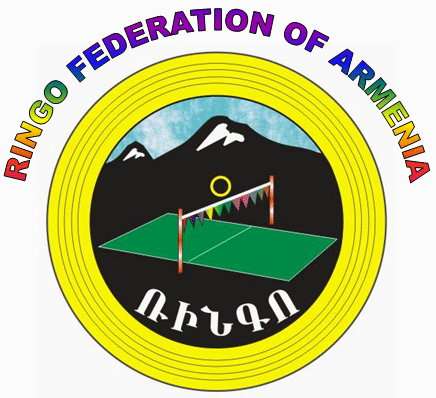 Armenian Ringo Federation