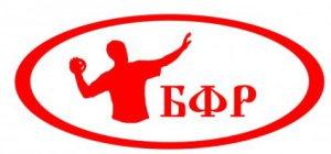 Belarusian Ringo Federation