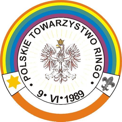 Polskie Towarzystwo Ringo